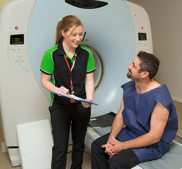 Why Xplore Radiology Has Upgraded to the 3T MRI Scanner